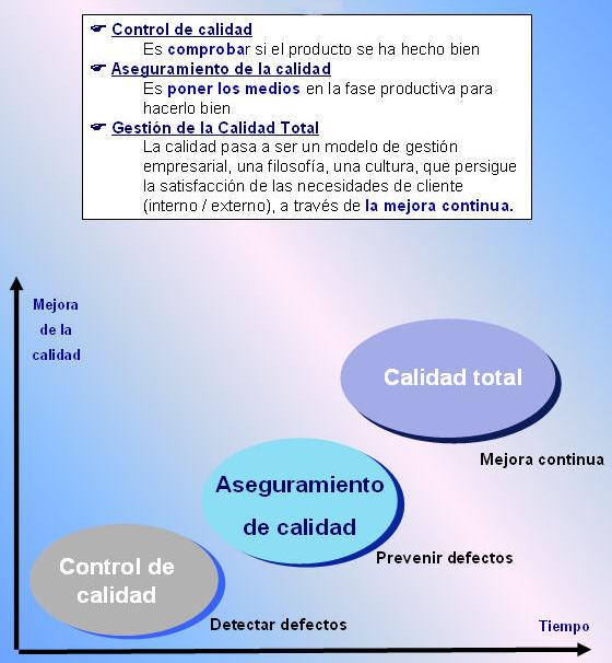 definicion de los corticosteroides